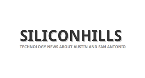 [data.world in Silicon Hills Journal] Austin's data.world Finds Success as a B Corp Bringing Together Data Users on its Global Platform