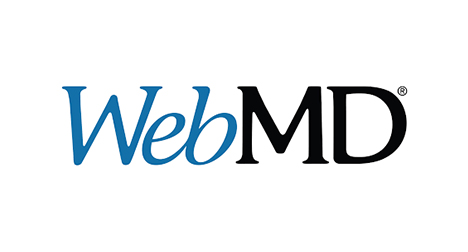 [Zebra in WebMD] How Doctors, Researchers Are Already Using AI