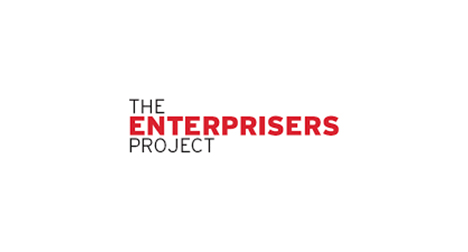 [Kenna Security in The Enterprisers Project] Security 2020: 4 trends to watch