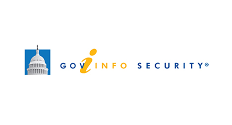 [CyberMDX in Gov info Security] Vulnerabilities Found in Some GE Healthcare Devices