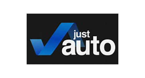 [Labs/02 in Just Auto] Visiblezone unveils collision avoidance system