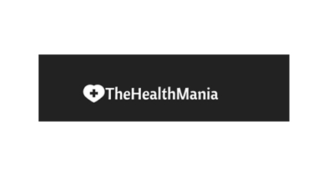 [Alpha Tau in TheHealthMania] The Ultimate Relief for Cancer Patients is Just Around the Corner