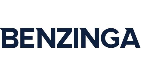 [Influitive in Benzinga] Influitive Pledges Technology and Support to Not-for-Profit Orgs Fighting for Racial Equality