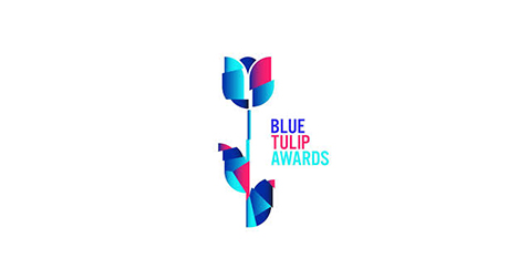 [ItsMine in Blue Tulip Awards] MEET THE TOP 10!