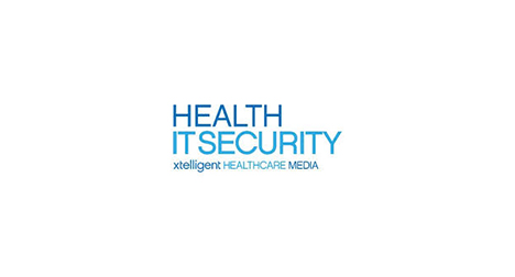 [CyberMDX on Health IT Security] 45% Connected Medical Devices Vulnerable to BlueKeep Exploit