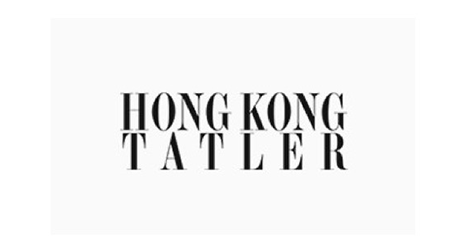 [Hong Kong Tatler] Behind The Scenes: Klook Co-founder Eric Gnock Fah Is Always On The Go