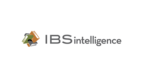 [Rewire in IBS Intelligence] Rewire launches free Mastercard, local transfers