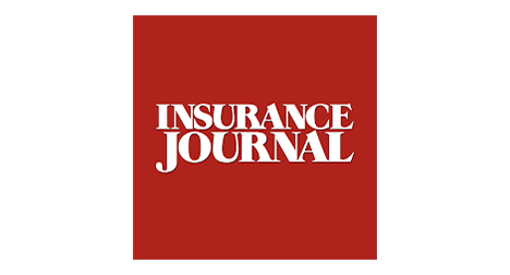 [Lemonade in Insurance Journal] Lemonade Starts Fund to Encourage Socially Positive Use of AI, Data and Technology
