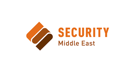 [C2A Security in Security Middle East] C2A Security adds an additional security control to Vector's AUTOSAR basic software
