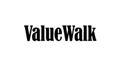 [OurCrowd in ValueWalk] Top 10 Crowdfunding Fintech Startups for Socially Conscious Investors