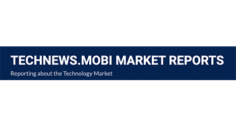[BOL Pharma in TECHNEWS.MOBI MARKET REPORTS] Medical Cannabis Market Forecast and Segments, 2019-2026