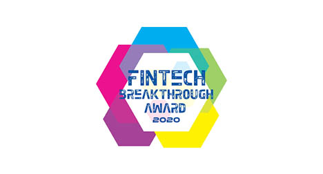 [ThetaRay in FinTech Breakthrough] Meet the FinTech Breakthrough Award Winners