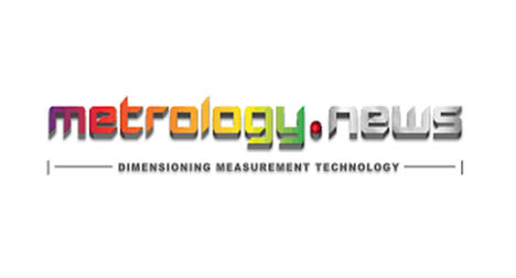 [VocalZoom in Metrology.News] Industrial Internet of Things Autonomous Sensors Introduced