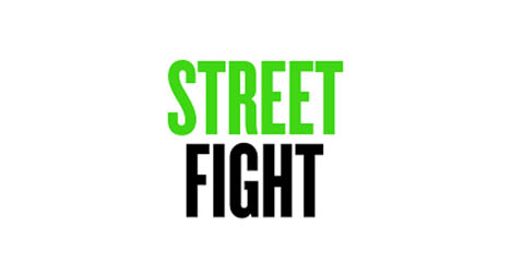 [Ubimo in Street Fight] During Covid Shutdowns, Brands Target Audiences with High Intent