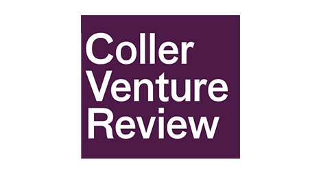 [OurCrowd CEO Jon Medved in Coller Venture Review] Democratizing the World of Venture Capital