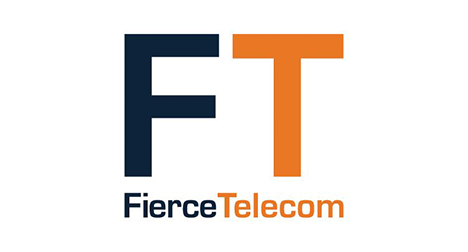 [TechSee in Fierce Telecom] Vodafone keeps customers connected during COVID-19 by using TechSee