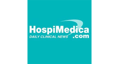 [Signals Analytics in HospiMedica] COVID-19 Playbook Leverages Advanced Analytics for Accelerating Vaccine Development and Drug Discovery