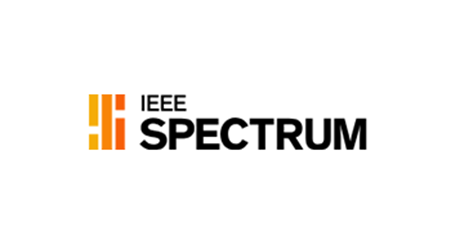 """[Subspace in IEEE Spectrum] How the Internet Can Cope With the Explosion of Demand for """"Right Now"""" Data During the Coronavirus Outbreak"""
