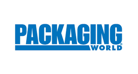 [Highcon in Packaging World] A First in All-Digital Package Converting
