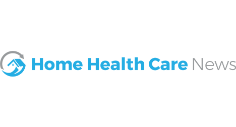 [DailyPay in Home Health Care News] Daily Pay Changing the Compensation Game for Rockaway Home Care