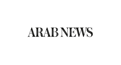 [OurCrowd in ARAB NEWS] INTERVIEW: The investment logic of the Israel-UAE entente