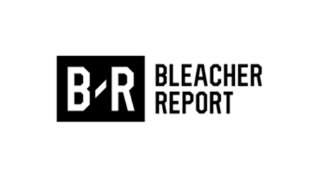 [OurCrowd in Bleacher Report] NBA All-Star Turned Investor Michael Redd Finds Life Is More Than 'Playing Ball'