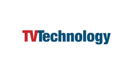 [TechSee in TVTechnology] Consumers Prefer Remote Help for Cable Issues Amid COVID-19