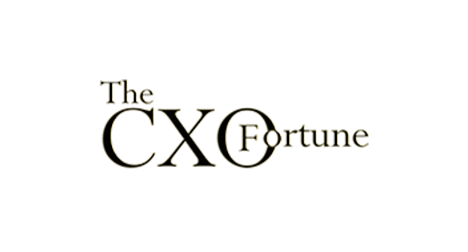 [Stellar Cyber in The CXO Fortune] 10 Most Influential Companies of the Year 2020