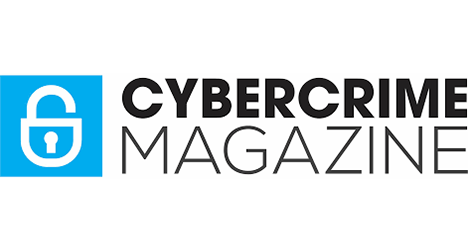 [Stellar Cyber on Cybercrime Magazine] Meet Stellar Cyber and the Open-XDR Security Platform