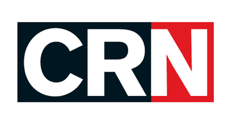 [Hailo in CRN] 5 processors powering the future of IoT applications