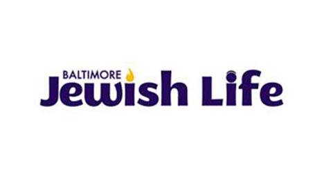 [OurCrowd in Baltimore Jewish Life] How the Pandemic is Changing World Healthcare