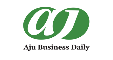 [BlueNalu in Aju Business Daily] Pulmuone signs deal to commercialize BlueNalu's cell-based seafood in S. Korea