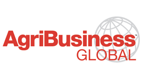 [Taranis in AgriBusiness Global] Taranis Becomes UPL's Exclusive Partner for Sugarcane Scouting in Brazil