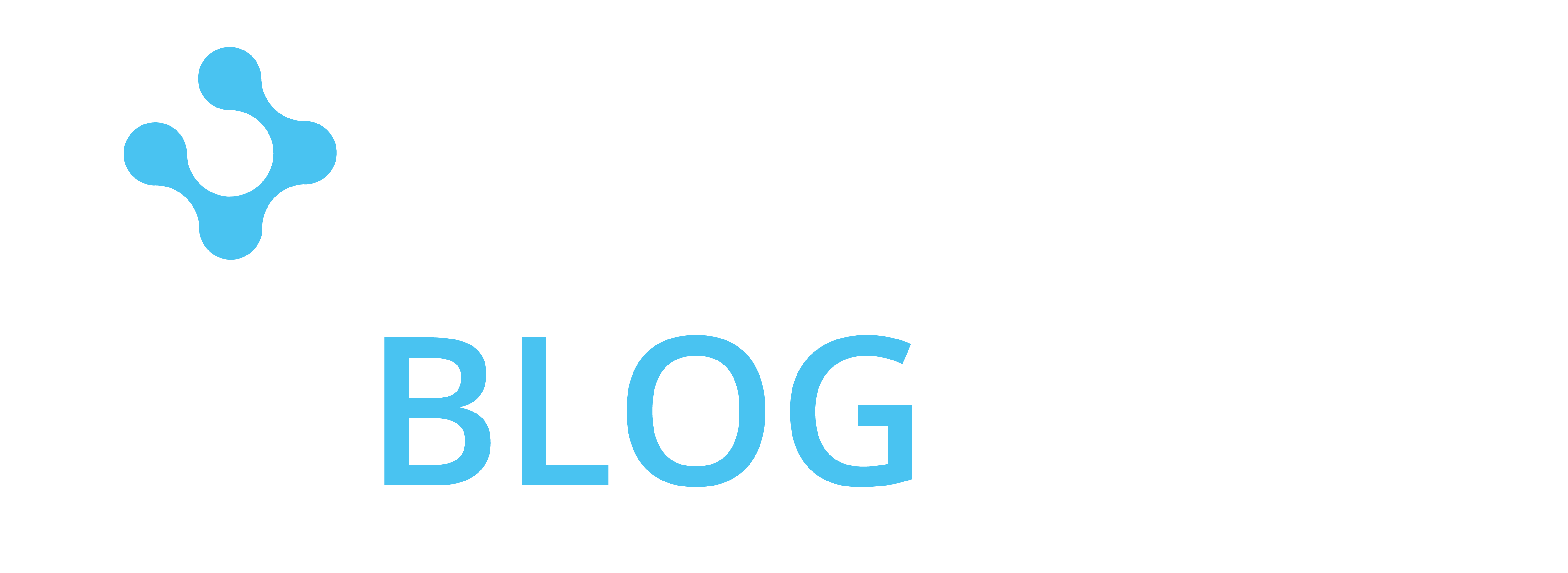 OurCrowd Blog