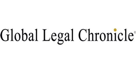 [CyberX in Global Legal Chronicle] Microsoft's Acquisition of CyberX