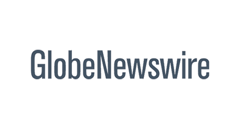 [data.world in Globe Newswire] data.world surpasses the one-million user mark