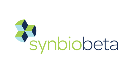 [Alloy Therapeutics in SynbioBeta] AbCellera Announces Agreement with Alloy Therapeutics to Integrate Access to ATX-Gx™ Humanized Mice Platform for Antibody Discovery Programs