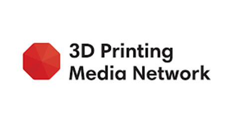 [Nexa3D in 3D Printing Media Network] Nexa3D launches xCLEAN, an eco-friendly cleaning solvent for resin-based 3D printers
