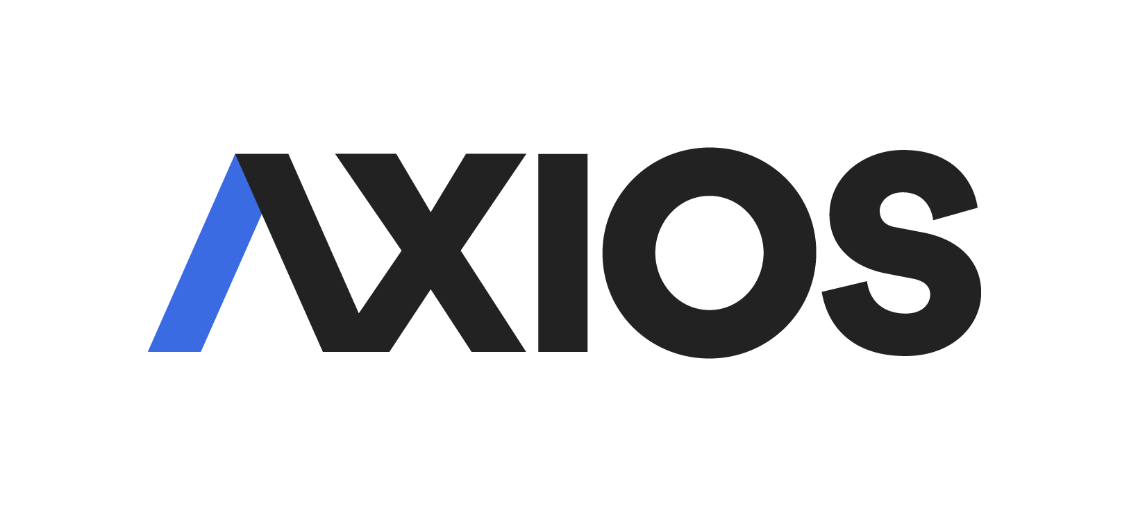 [Varo Money in Axios] Mobile banking startup Varo Money gets its bank charter