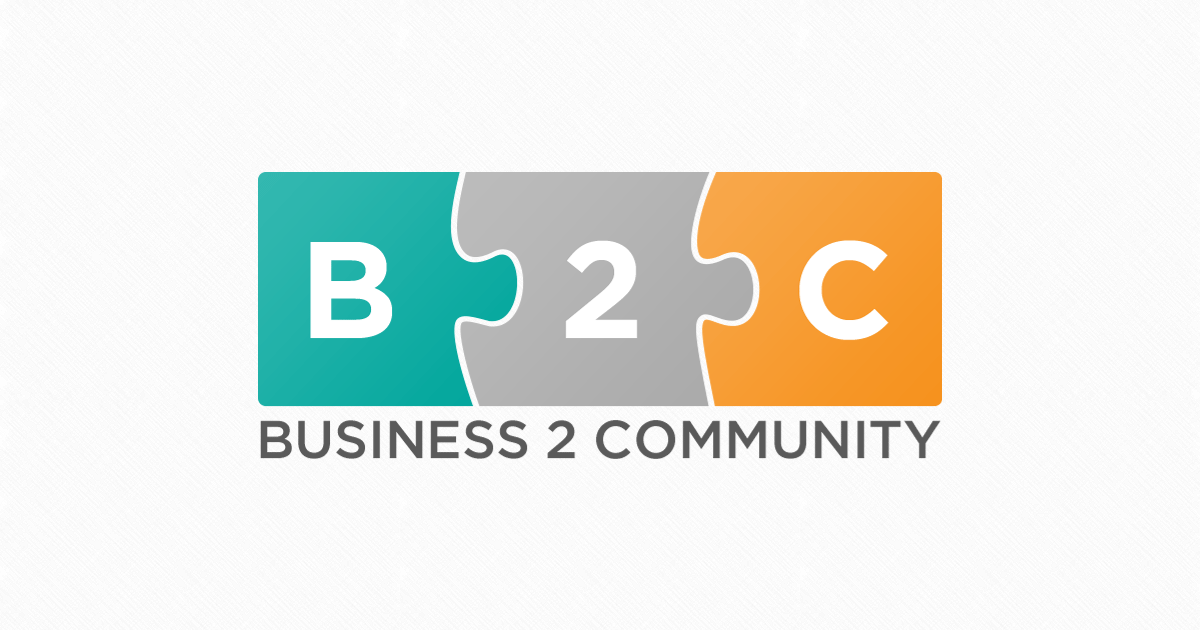 [Wave Financial in Business 2 Community] Run a Successful Coaching Business with These 4 Tools