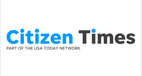 [Greenlight in Citizen Times] Teaching real money lessons