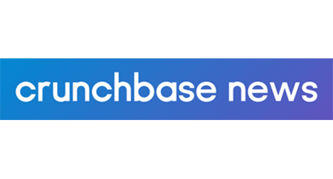 [Apploi in Crunchbase News] Job Seekers Use Social Profiles To Apply