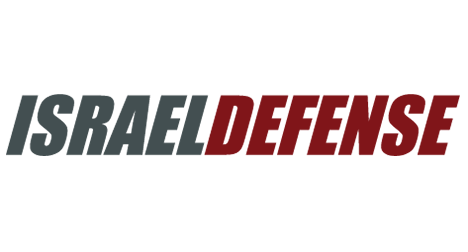 [Perception Point in Israel Defense] Perception Point lands $28 million to protect enterprise messaging, collaboration channels