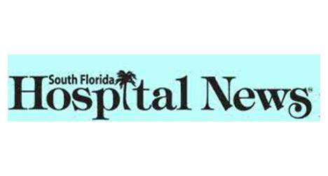 [Tyto Care in South Florida Hospital News] UHEALTH LAUNCHES TELEVIGILANCE PROGRAM FOR SELECT COVID-19 PATIENTS