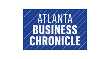 [Greenlight in Atlanta Business Chronicle] 50 on Fire: Greenlight Financial Technology claims 300% YOY growth