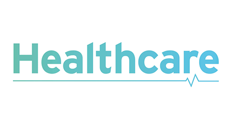 [TytoCare in Healthcare] Spectrum Health partners with TytoCare to expand remote care