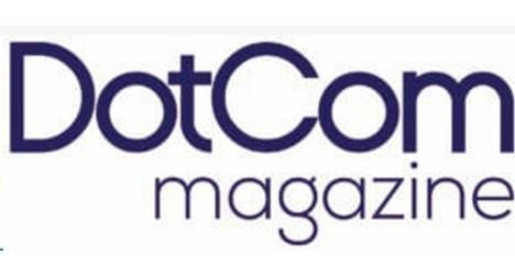 [DailyPay in DotCom Magazine] Jason Lee, CEO and co-founder, DailyPay. A DotCom Magazine Exclusive Interview