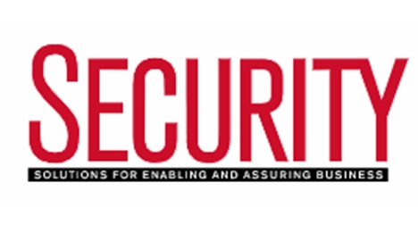 [Morphisec in Security Magazine] 63% of government workers are worried that cyberattacks will impact the integrity of the upcoming US election