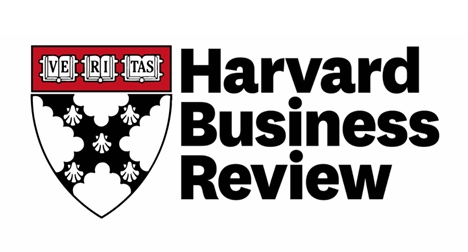 [Frontier Car Group in Harvard Business Review] Startups, It's Time to Think Like Camels — Not Unicorns