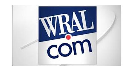 [DailyPay in Wral.com! Companies offering same-day pay option to help find workers
